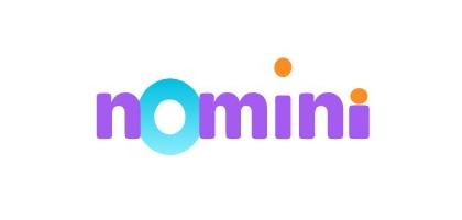 Nomini Casino-review