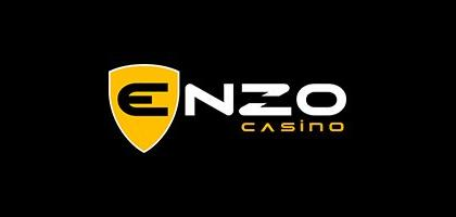 Enzo Casino-review