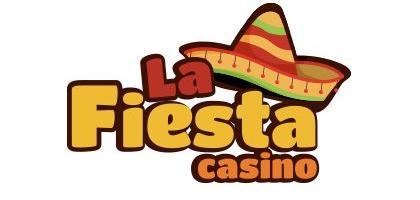 La Fiesta Casino -review