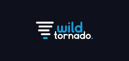 Wild Tornado Casino-review