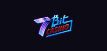 7BIT CASINO-review