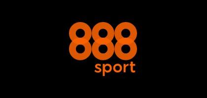 888Sport-review