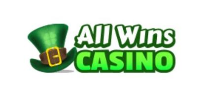 ALL WINS CASINO-review