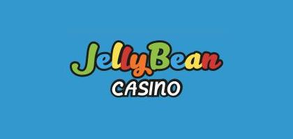 Jelly Bean Casinò-review
