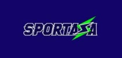 Sportaza-review