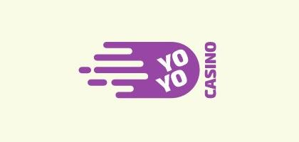 YOYO CASINO-review