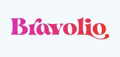 Bravolio logo