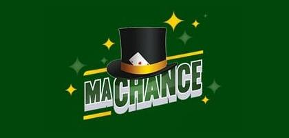 Machance Casino-review