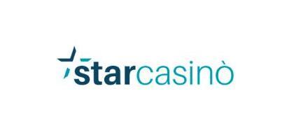 StarCasinò-review