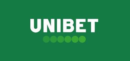 Unibet-review